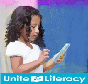 UniteForLiteracy