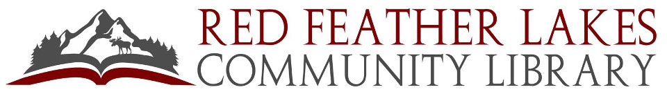 Red Feather Lakes Community Library