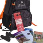 2016-Library-Backpack