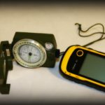 altered gps compass