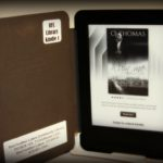 altered kindle